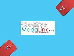 Creative-MadaLink-Agence-De-Délocalisation-De-Services-web