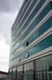 Edificio Nodus - Urbanizadora del Sol