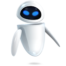 EVE-icon.png