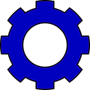 blue gear.png