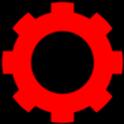 red gear.jpg