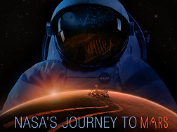 Mission To Mars Cover.png