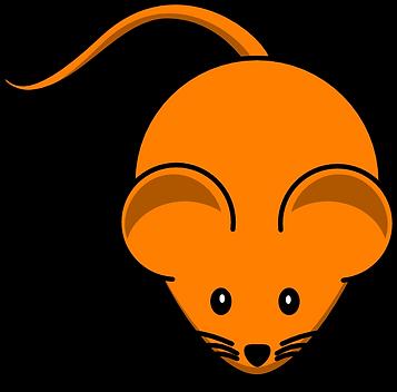 orange-mouse-hi.png