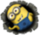 minions_PNG70.png