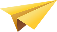 paper_plane_PNG68.png