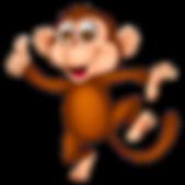 kisspng-monkey-cartoon-clip-art-cartoon-