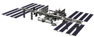 international-space-station-png-2.png