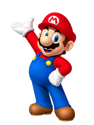 Yjbtbm-mario-clipart-photos.png