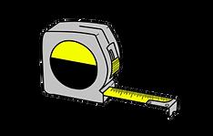 301-3013501_construction-clipart-tape-me