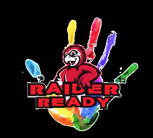 Raider Ready LOGO PNG.png