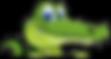 kisspng-alligators-cartoon-clip-art-alli