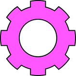 pink-gear-md.png