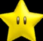 FREAKING_STAR_MAN.png
