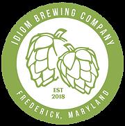Idiom-Updated-Hops-2019-Green-Standard-C