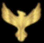 Pheonix_icon.png