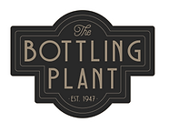 BottlingPlant_CYMK_plain.png