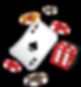 casino_image02.png