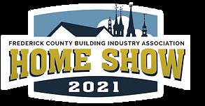 HomeShow2021_logo2.png