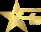 2020_AOE_logo.png