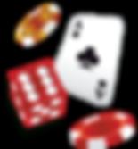 casino_image01.png