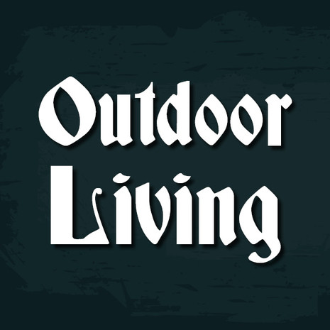 Landscaping | Outdoor Living Space