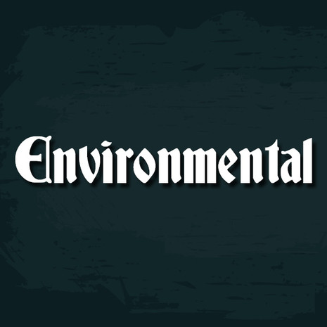Commercial Leed Design | Environmental Home Design (Custom) | Environmental Home Design (Production)  | Retrofit | New Technology