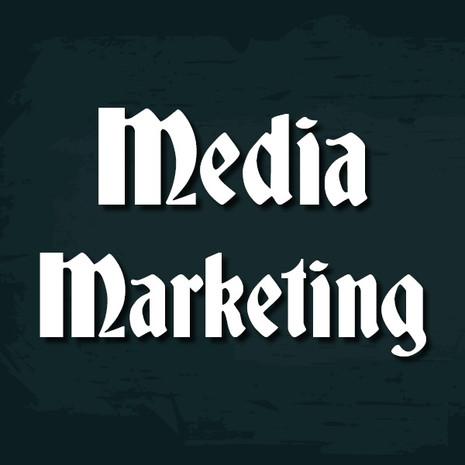 Print Ad | Community Brochure | Project Brochure | Company Brochure | Direct Mail | Multi-Media Presentation | Radio/TV Commercial | Website