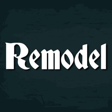Addition | Bathroom Remodel | Basement/Attic Finishing | Kitchen Remodel | Residential Remodel | Commercial Remodel | Historic Restoration | Craftsmanship