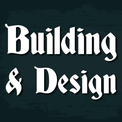 New Home Design | Sales Model | Interior Merchandising |  Commercial Design | Auxiliary Structure | Sales Center | Showroom | ADU