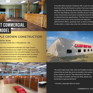 Triple Crown Construction