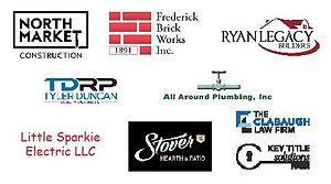 homeshow_sponsors.JPG