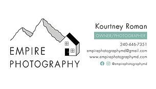 EmpirePhotography_BusinessInfoGraphic (002).jpg