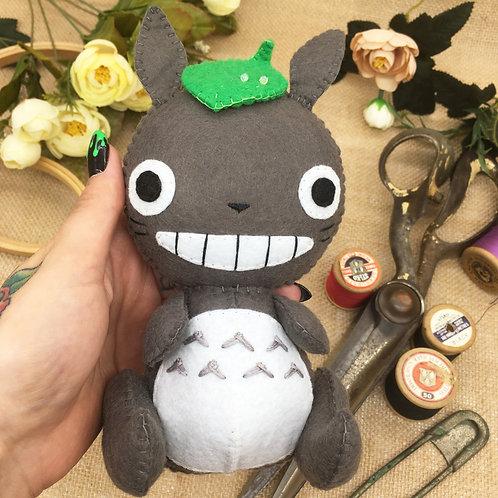 Totoro ~Large