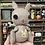 Thumbnail: Kangaroo ~Medium