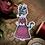 Thumbnail: Tortuga Sticker