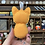 Thumbnail: Worry Doll ~Ginger Cat