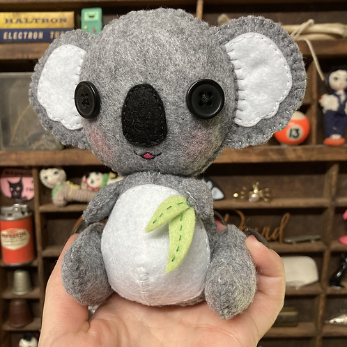 Koala ~Medium