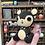Thumbnail: Sun Bear ~Small