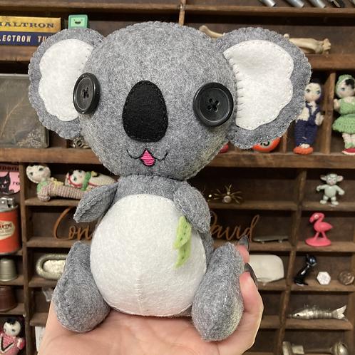 Koala ~Large