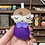 Thumbnail: Worry Doll ~Peep