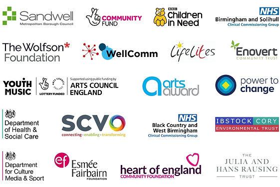 UPDATED Funders & Partners Logos.jpg
