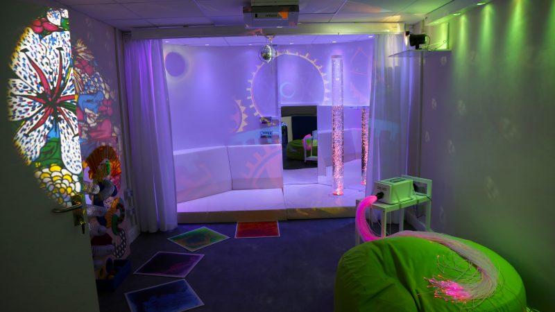 sensory-room-800x450