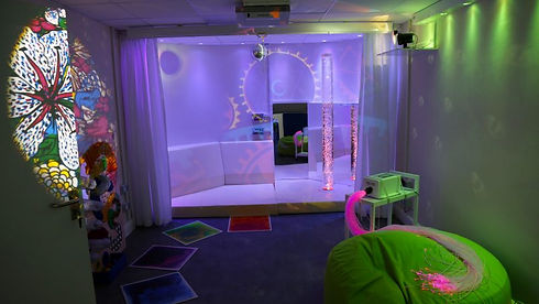 sensory-room-800x450.jpg