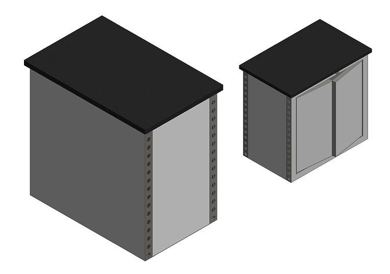 12345 Counter Kit 13_Page_1.jpg