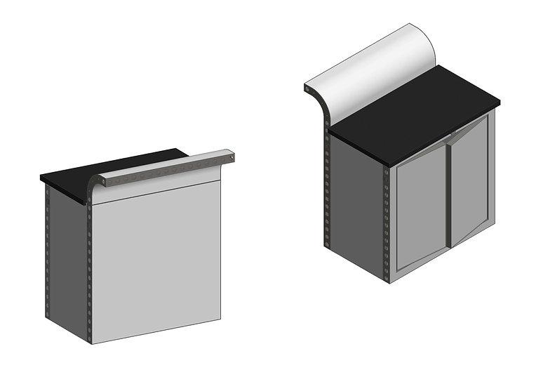 12345 Counter Kit 1_Page_1.jpg