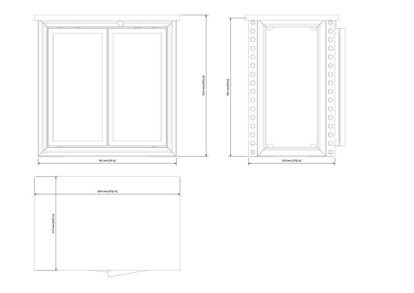 12345 Counter Kit 13_Page_2.jpg