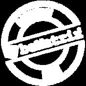 logo_white_bebuild.png
