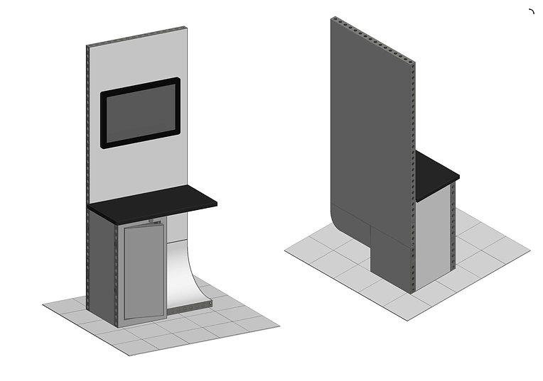 12345 Kiosk Kit 6_Page_1.jpg