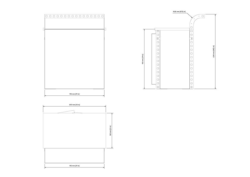 12345 Counter Kit 1_Page_2.jpg