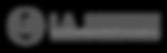 logo LS 2018_Plan de travail 1.png